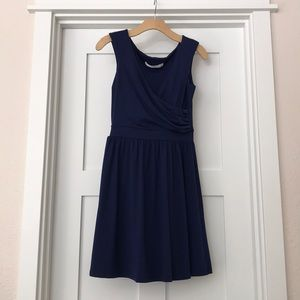 Susana Monaco • Dress • Size Small